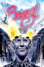 Film Brazil.