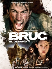 Bruc. La llegenda is the best movie in Santi Millan filmography.
