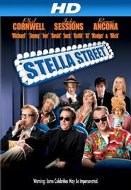 Stella Street is the best movie in John Sessions filmography.