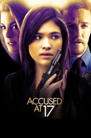 Accused at 17 is the best movie in Janet Montgomery filmography.