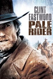 Film Pale Rider.