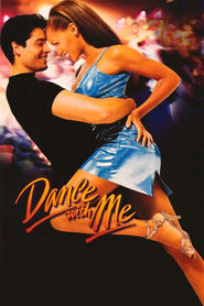 Dance with Me - movie with Kris Kristofferson.