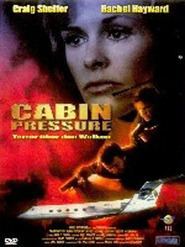 Cabin Pressure is the best movie in Francoise Yip filmography.