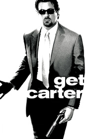 Get Carter - movie with Michael Caine.