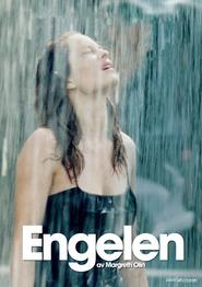 Engelen is the best movie in Borje Ahlstedt filmography.