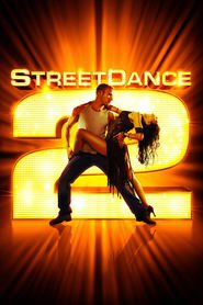 StreetDance 2 is the best movie in Sofia Boutella filmography.