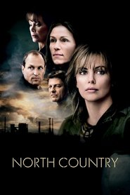 North Country - movie with Sean Bean.