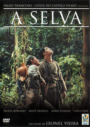 A Selva is the best movie in Claudio Marzo filmography.