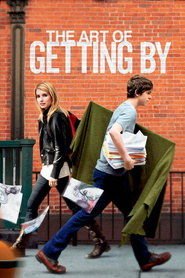 The Art of Getting By - movie with Emma Roberts.
