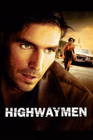 Highwaymen - movie with Colm Feore.