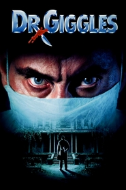 Dr. Giggles is the best movie in Glenn Quinn filmography.