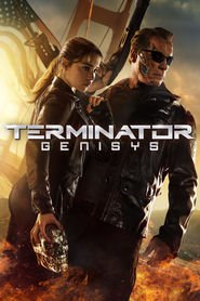 Terminator Genisys is the best movie in Emilia Clarke filmography.
