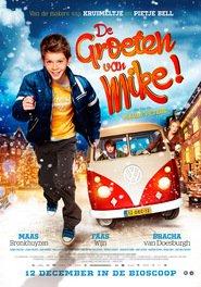 De Groeten van Mike! is the best movie in Bracha van Doesburgh filmography.
