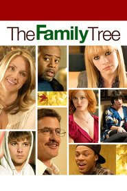 The Family Tree - movie with Keith Carradine.