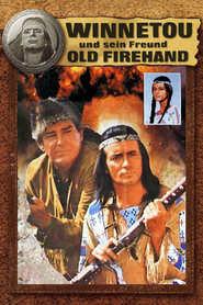 Winnetou und sein Freund Old Firehand is the best movie in Rod Cameron filmography.