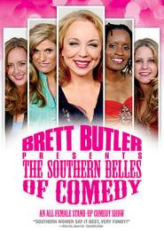 Southern Belles is the best movie in Trevor Gagnon filmography.