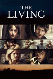 The Living is the best movie in Jocelin Donahue filmography.