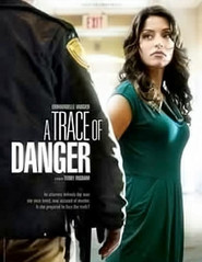 A Trace of Danger - movie with Gary Chalk.