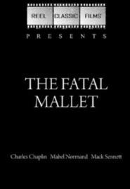 The Fatal Mallet is the best movie in Mack Sennett filmography.