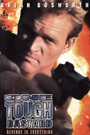One Tough Bastard is the best movie in Neal McDonough filmography.