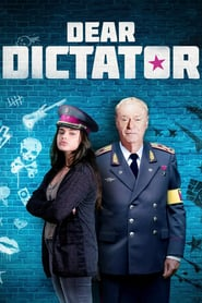 Dear Dictator is the best movie in Adrian Voo filmography.