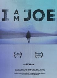 I Am Joe is the best movie in Kari Alison Hodge filmography.