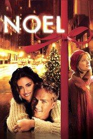 Noel is the best movie in John Doman filmography.