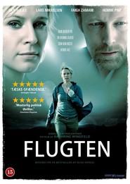 Flugten is the best movie in Sonja Richter filmography.