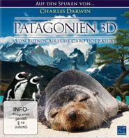 TV series Patagonien 3D.