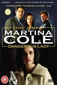 Dangerous Lady - movie with Jason Isaacs.