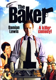 The Baker - movie with Nikolaj Coster-Waldau.