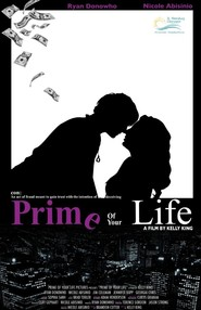 Prime of Your Life - movie with Jim R. Coleman.