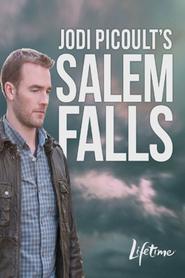 Salem Falls is the best movie in Shauna MacDonald filmography.