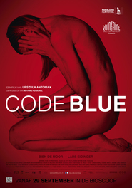 Code Blue is the best movie in Hans Kesting filmography.