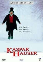 Kaspar Hauser is the best movie in Johannes Silberschneider filmography.