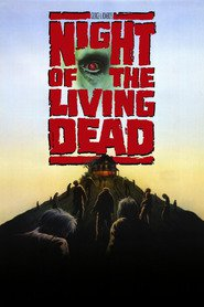 Night of the Living Dead is the best movie in Heather Mazur filmography.