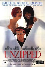 Unzipped is the best movie in Faye Dunaway filmography.