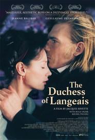 Ne touchez pas la hache is the best movie in Bulle Ogier filmography.