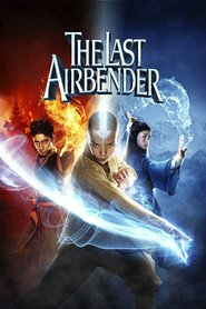 The Last Airbender is the best movie in Nicola Peltz filmography.