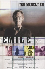 Emile is the best movie in Ian Tracey filmography.