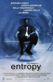 Entropy - movie with Stephen Dorff.