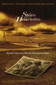 The Stars Fell on Henrietta is the best movie in Francesca Fisher-Eastwood filmography.