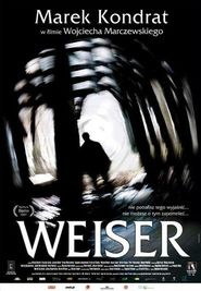 Weiser is the best movie in Marian Opania filmography.