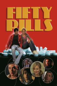 Fifty Pills - movie with Jane Lynch.