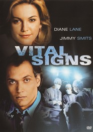 Vital Signs is the best movie in Norma Aleandro filmography.