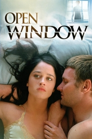Open Window is the best movie in Joel Edgerton filmography.