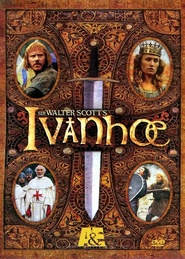 Ivanhoe is the best movie in Steven Waddington filmography.