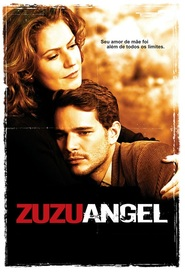 Zuzu Angel is the best movie in Alexandre Borges filmography.