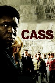 Cass is the best movie in Nonso Anozie filmography.
