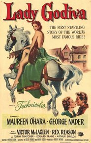 Lady Godiva of Coventry - movie with Eduard Franz.